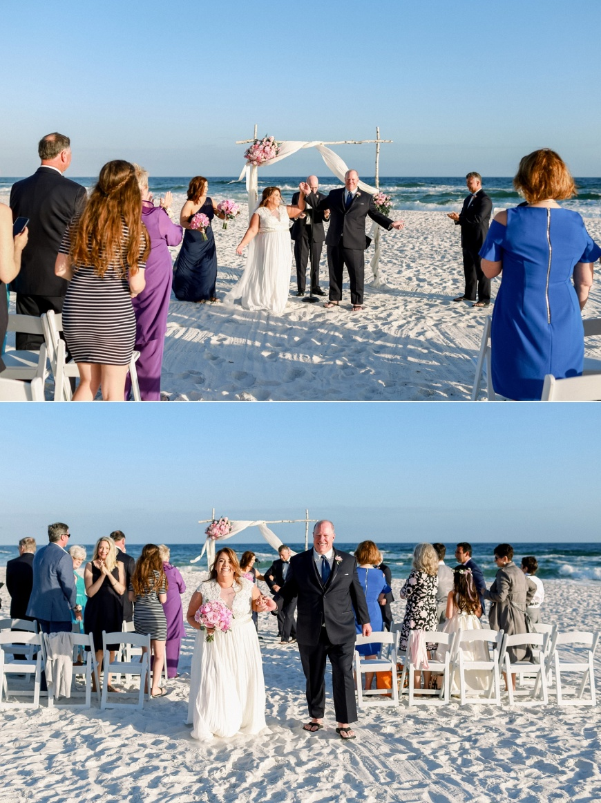 Portofino-Island-Resort-Pensacola-Beach-Wedding-Photographer_1025.jpg