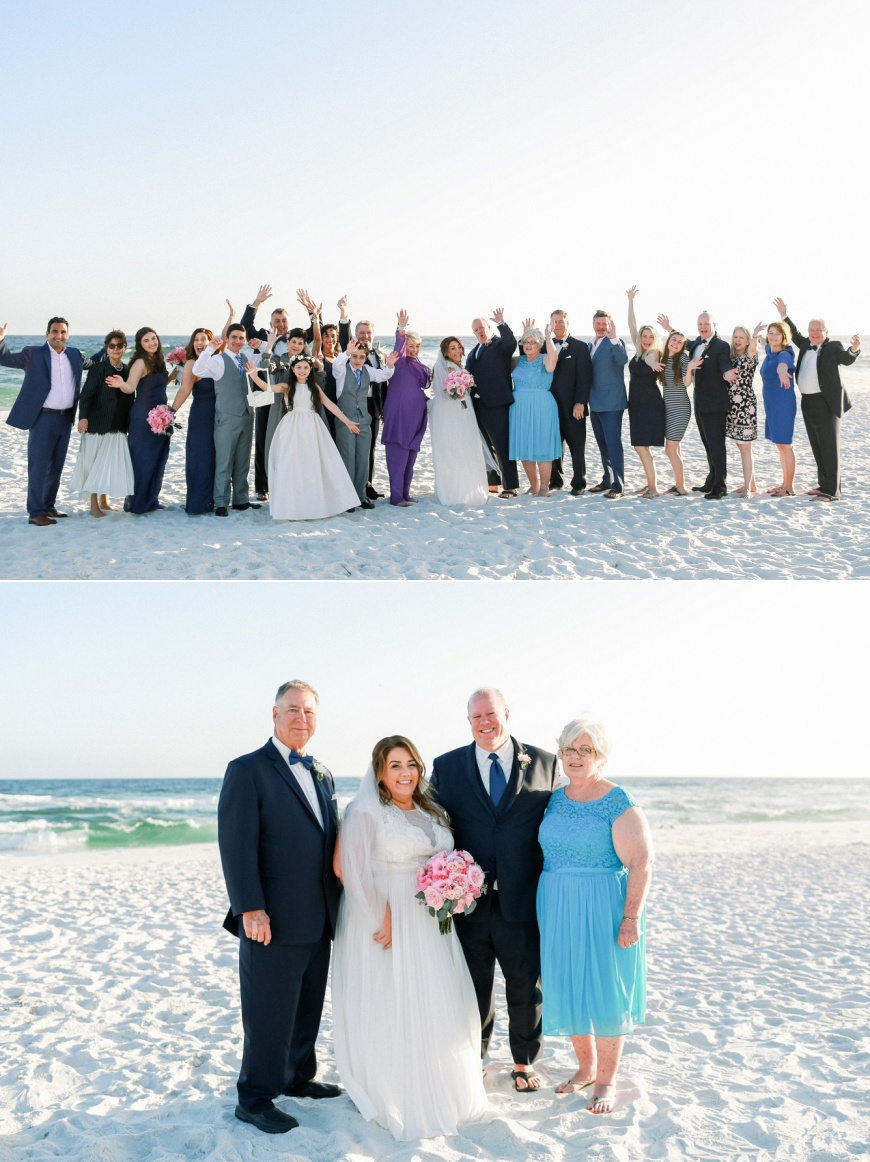 Portofino-Island-Resort-Pensacola-Beach-Wedding-Photographer_1026.jpg
