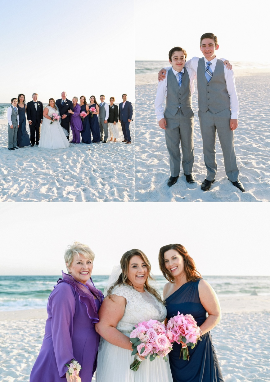 Portofino-Island-Resort-Pensacola-Beach-Wedding-Photographer_1027.jpg