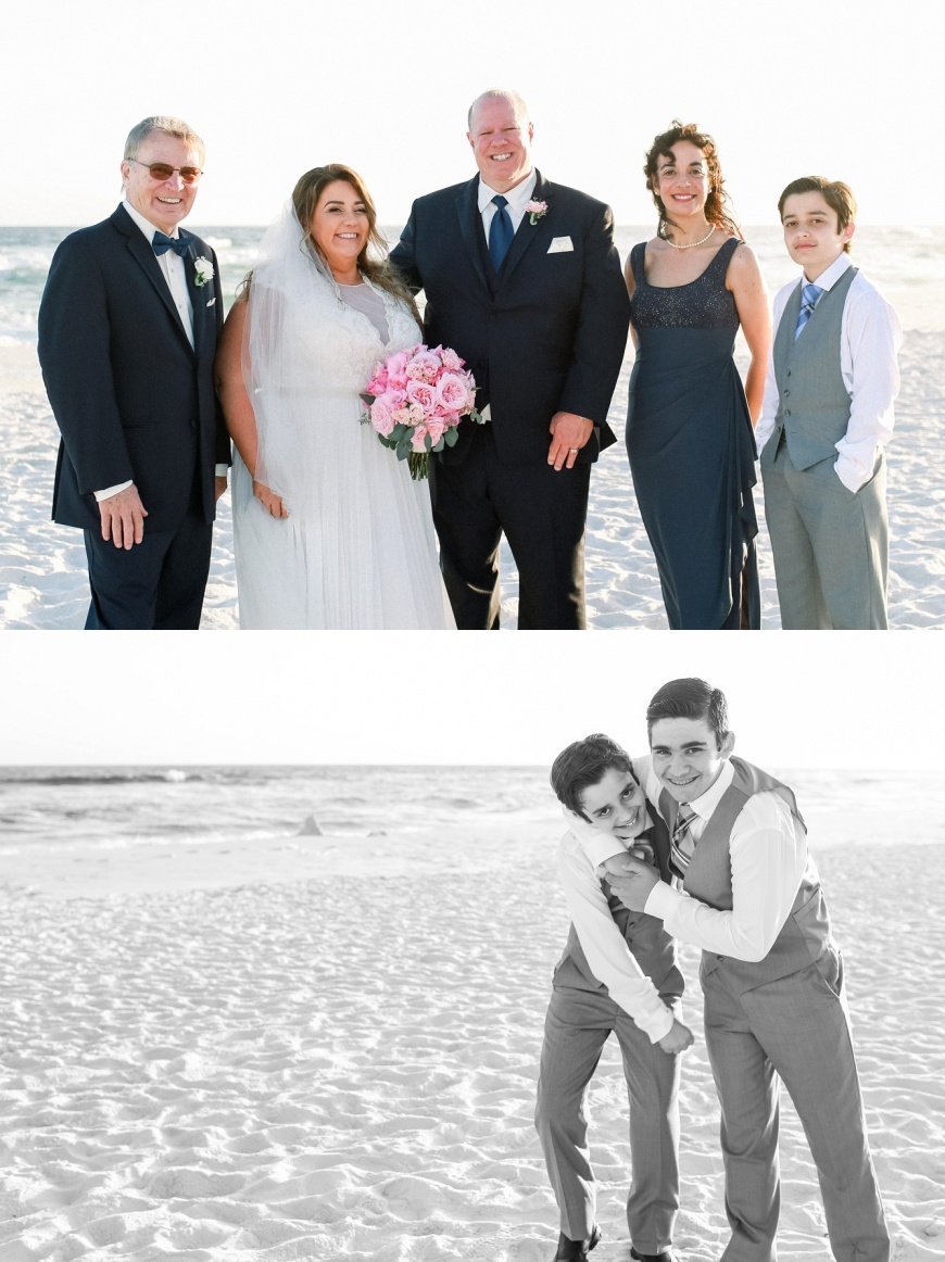 Portofino-Island-Resort-Pensacola-Beach-Wedding-Photographer_1028.jpg