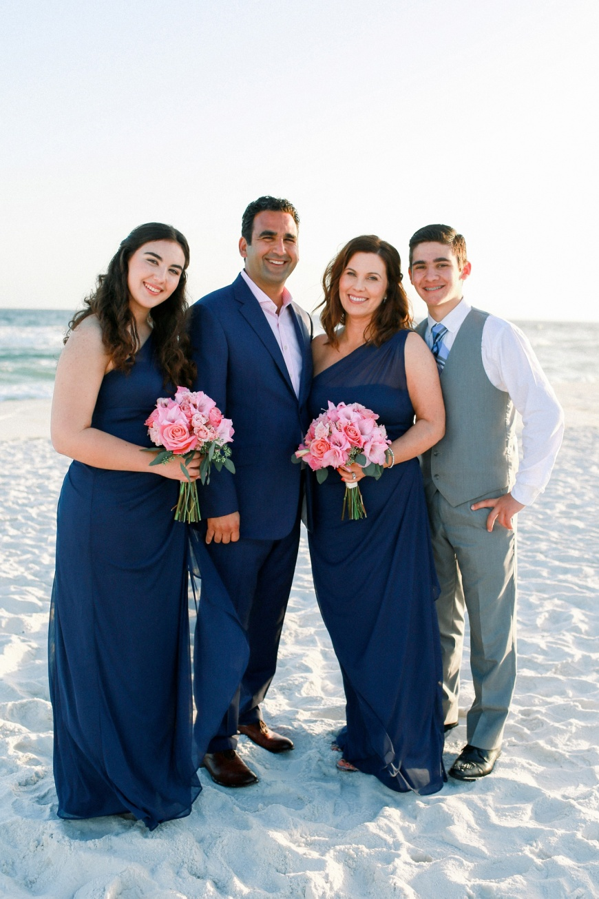 Portofino-Island-Resort-Pensacola-Beach-Wedding-Photographer_1029.jpg