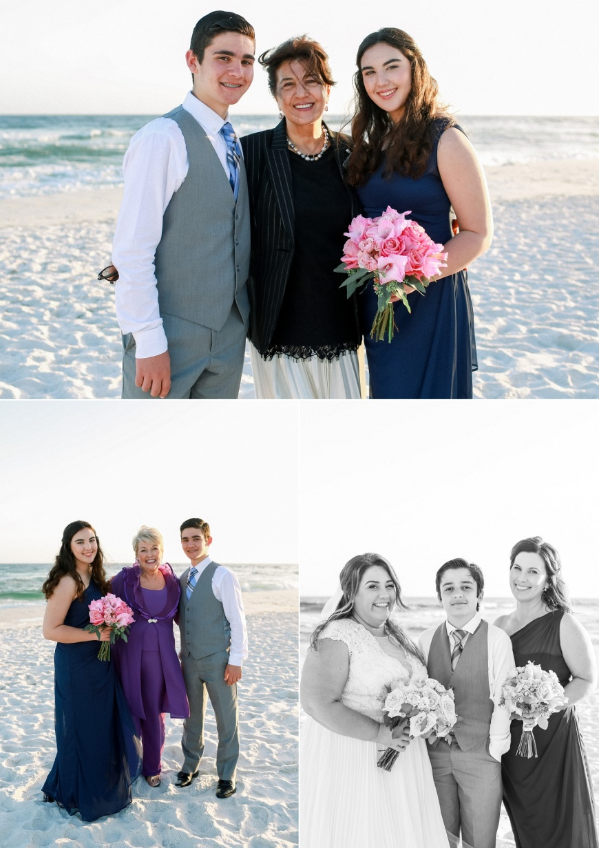 Portofino-Island-Resort-Pensacola-Beach-Wedding-Photographer_1030.jpg