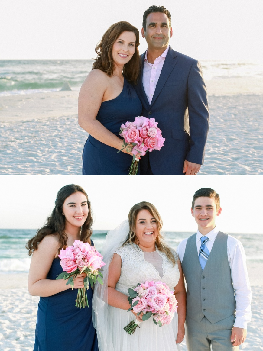 Portofino-Island-Resort-Pensacola-Beach-Wedding-Photographer_1031.jpg