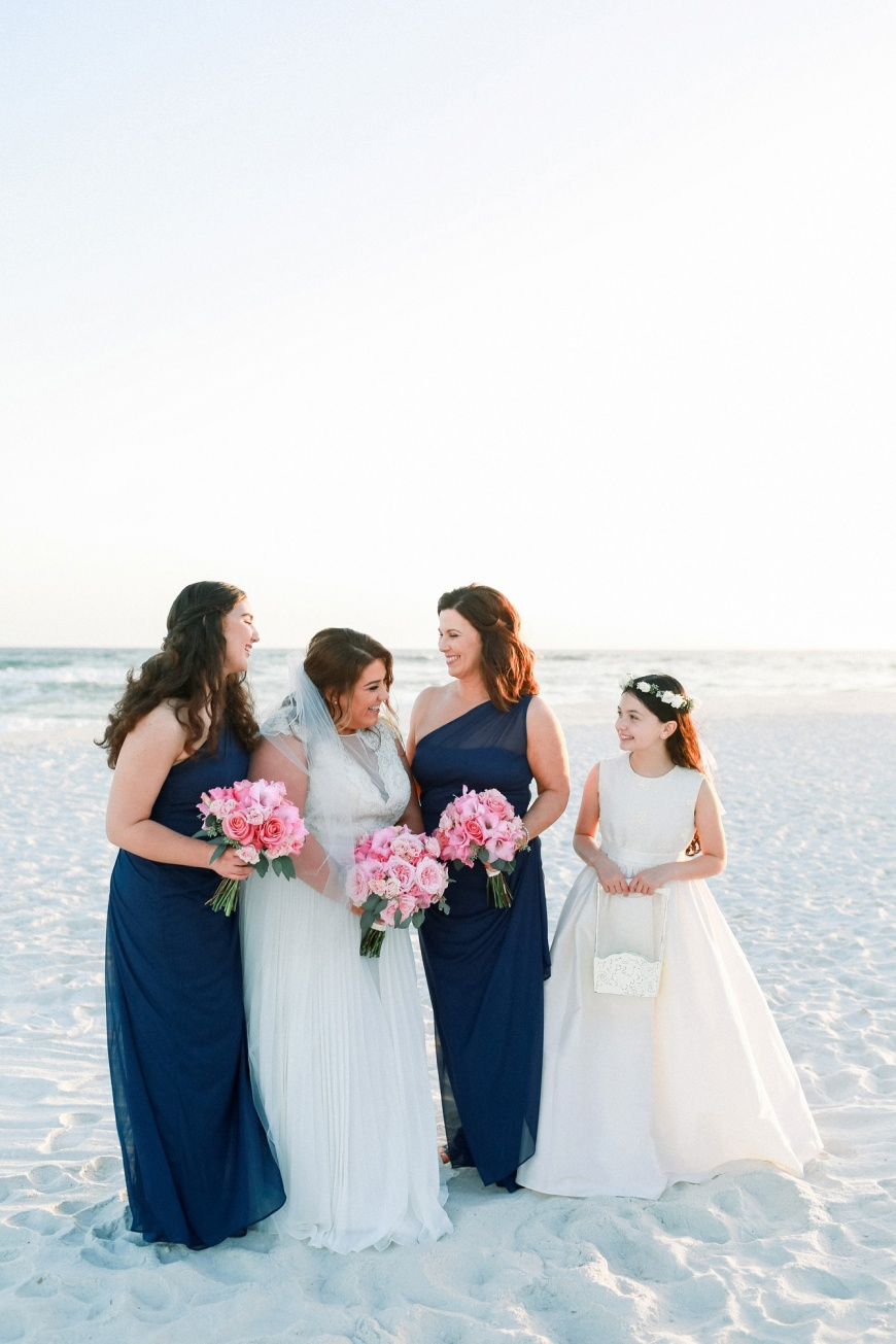 Portofino-Island-Resort-Pensacola-Beach-Wedding-Photographer_1032.jpg