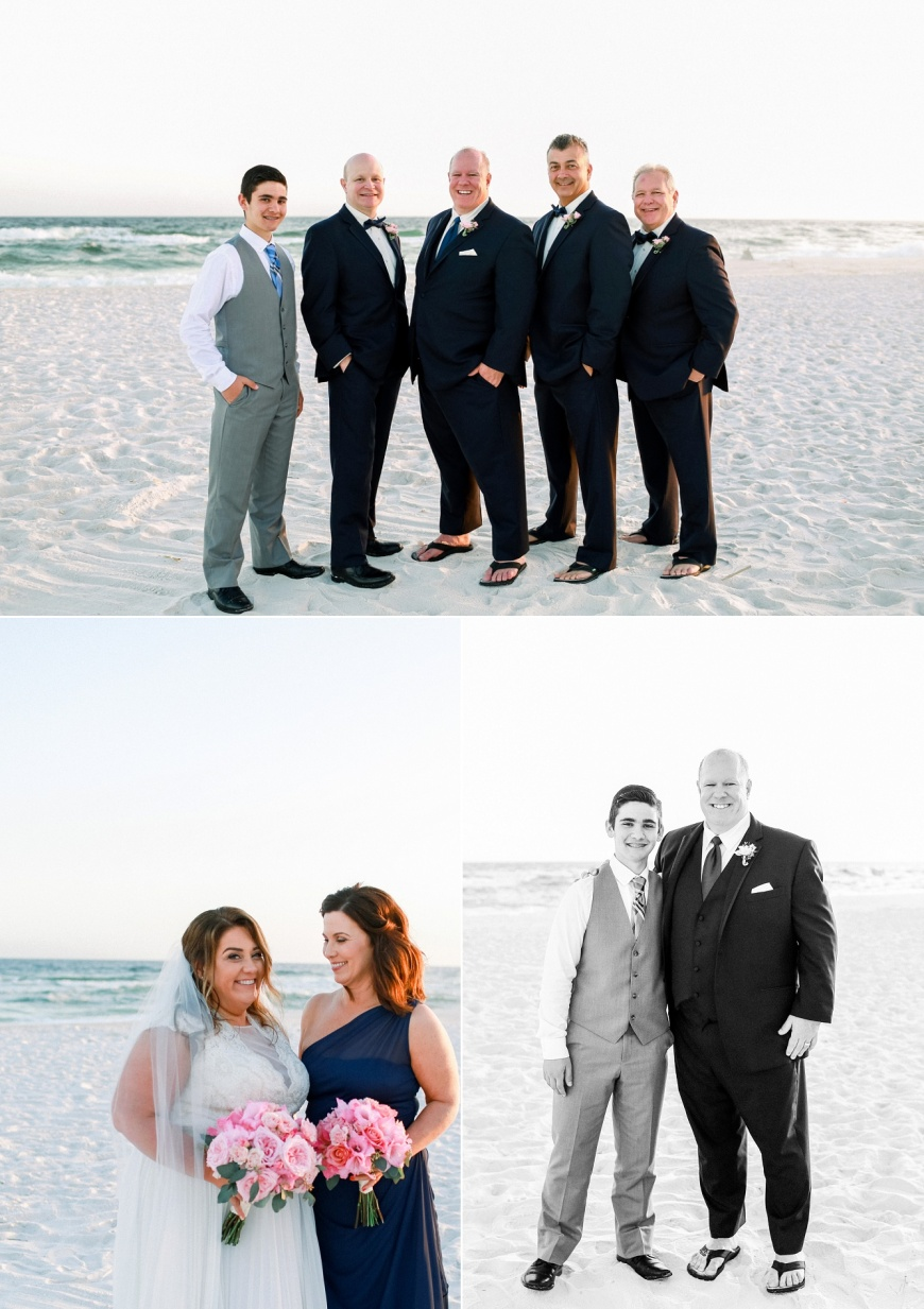 Portofino-Island-Resort-Pensacola-Beach-Wedding-Photographer_1033.jpg