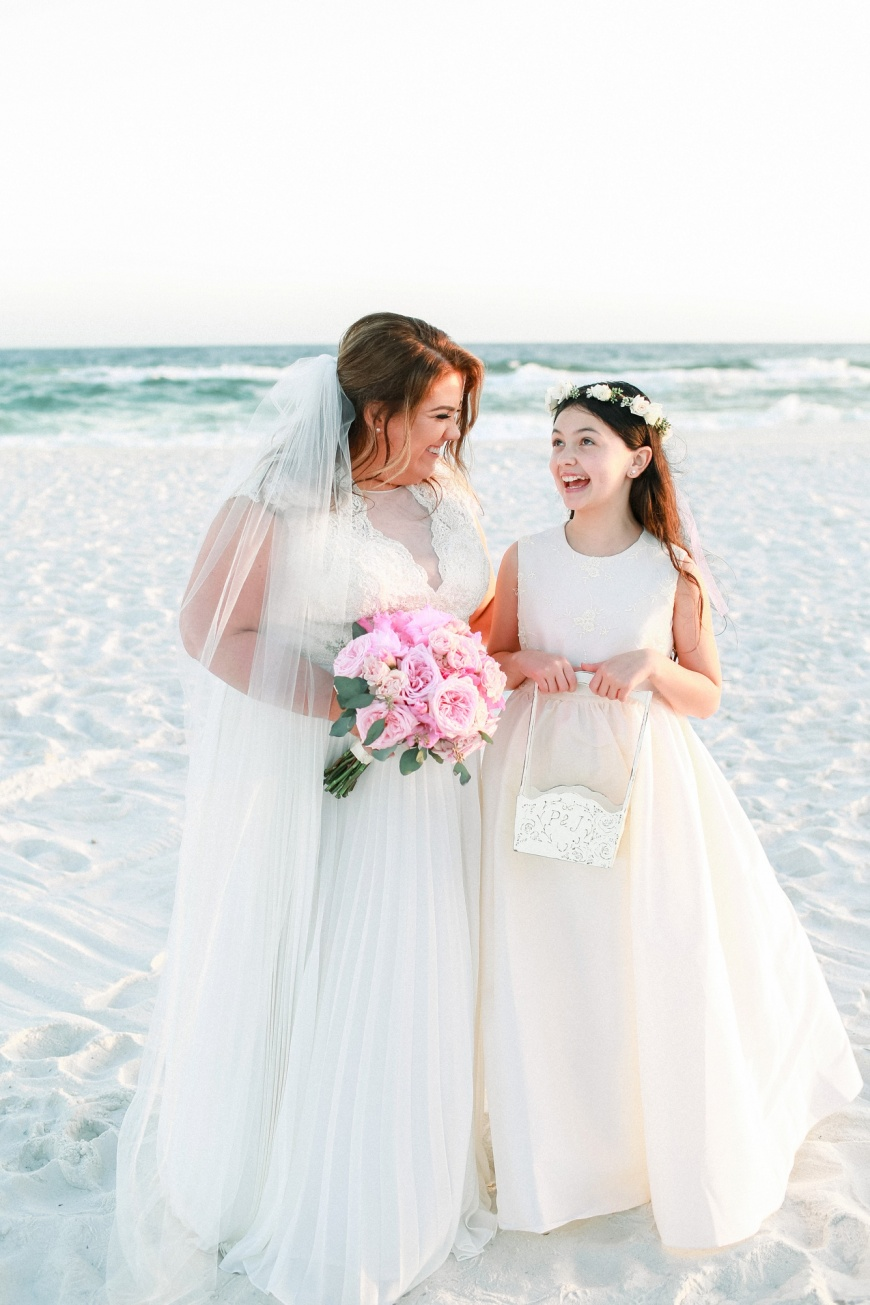 Portofino-Island-Resort-Pensacola-Beach-Wedding-Photographer_1034.jpg