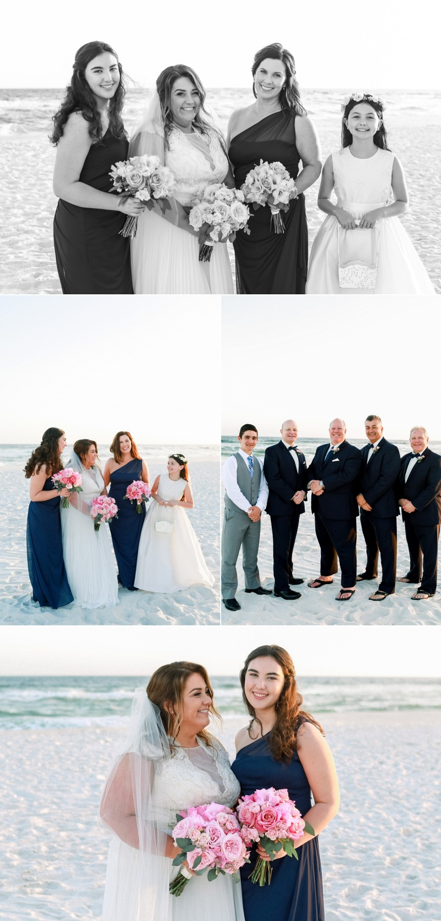 Portofino-Island-Resort-Pensacola-Beach-Wedding-Photographer_1035.jpg