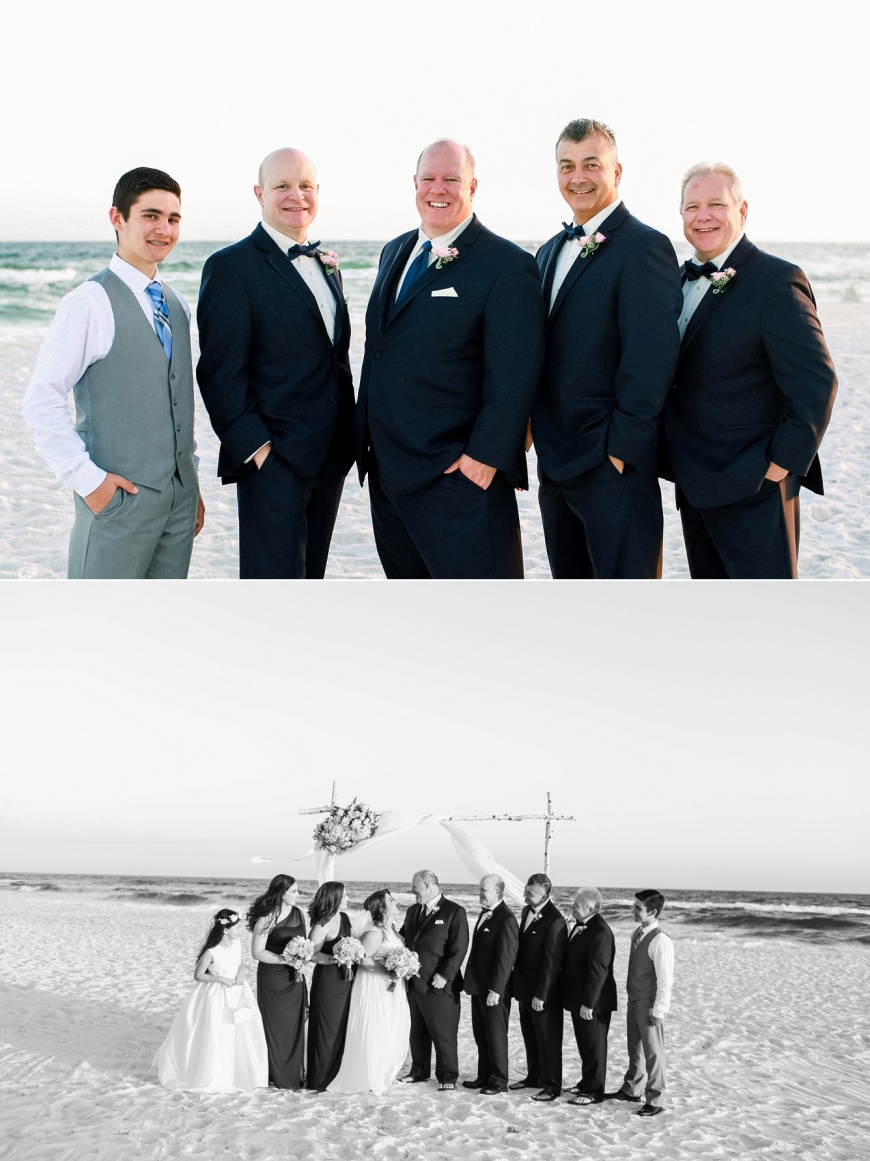Portofino-Island-Resort-Pensacola-Beach-Wedding-Photographer_1038.jpg