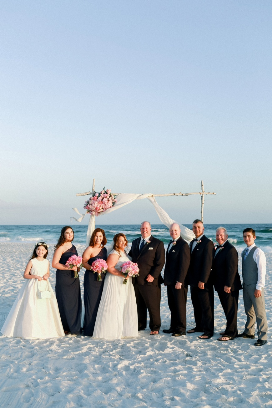 Portofino-Island-Resort-Pensacola-Beach-Wedding-Photographer_1039.jpg