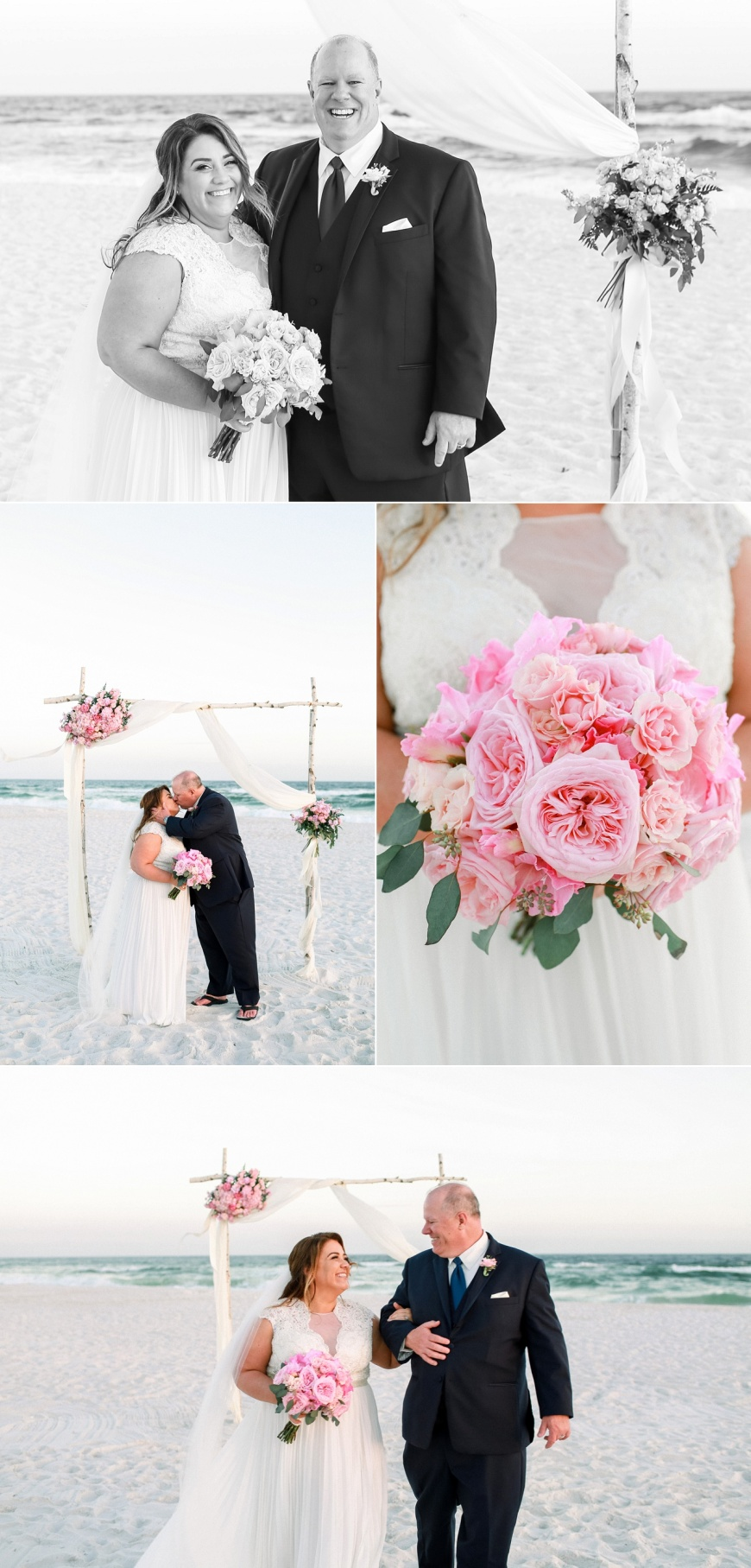 Portofino-Island-Resort-Pensacola-Beach-Wedding-Photographer_1040.jpg