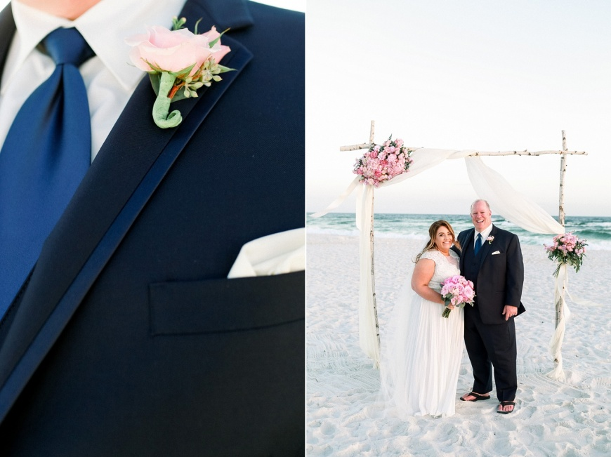 Portofino-Island-Resort-Pensacola-Beach-Wedding-Photographer_1042.jpg