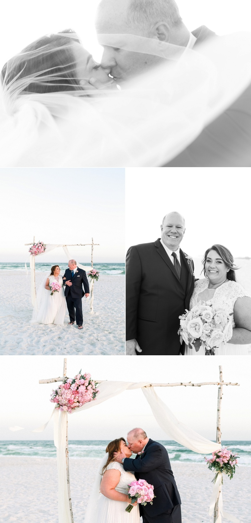 Portofino-Island-Resort-Pensacola-Beach-Wedding-Photographer_1044.jpg