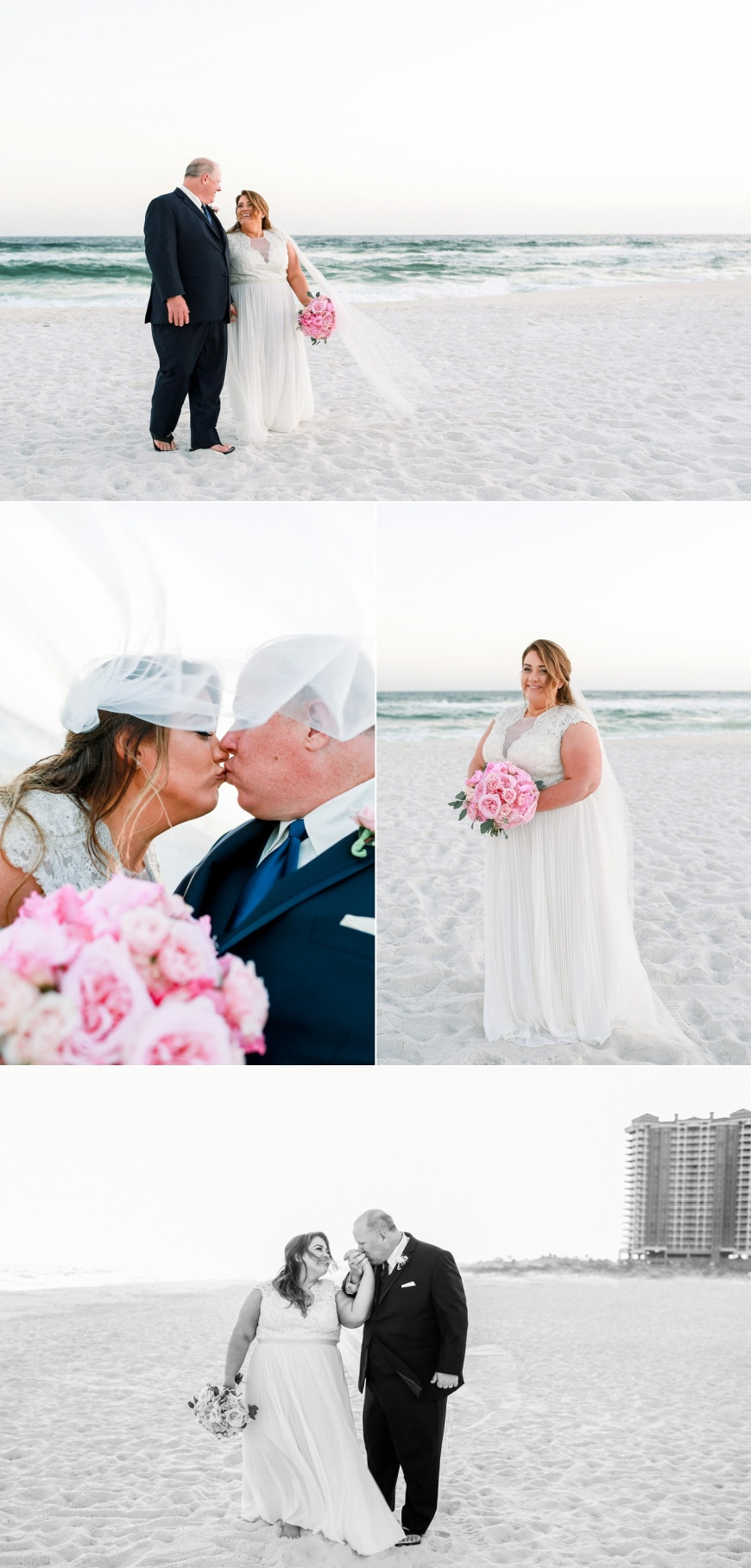 Portofino-Island-Resort-Pensacola-Beach-Wedding-Photographer_1045.jpg