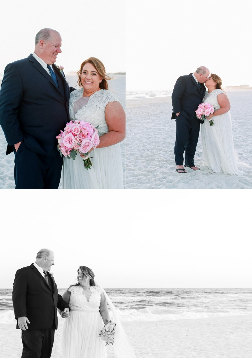 Portofino-Island-Resort-Pensacola-Beach-Wedding-Photographer_1048.jpg
