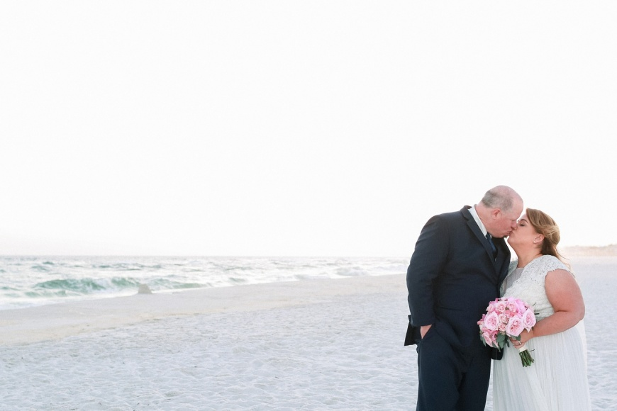Portofino-Island-Resort-Pensacola-Beach-Wedding-Photographer_1049.jpg