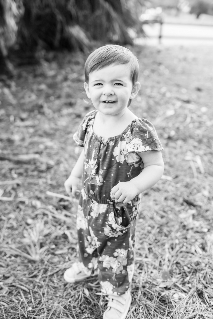 Sloane-Bayview-Park-Pensacola-East-Hill-Family-Photographer_1004.jpg