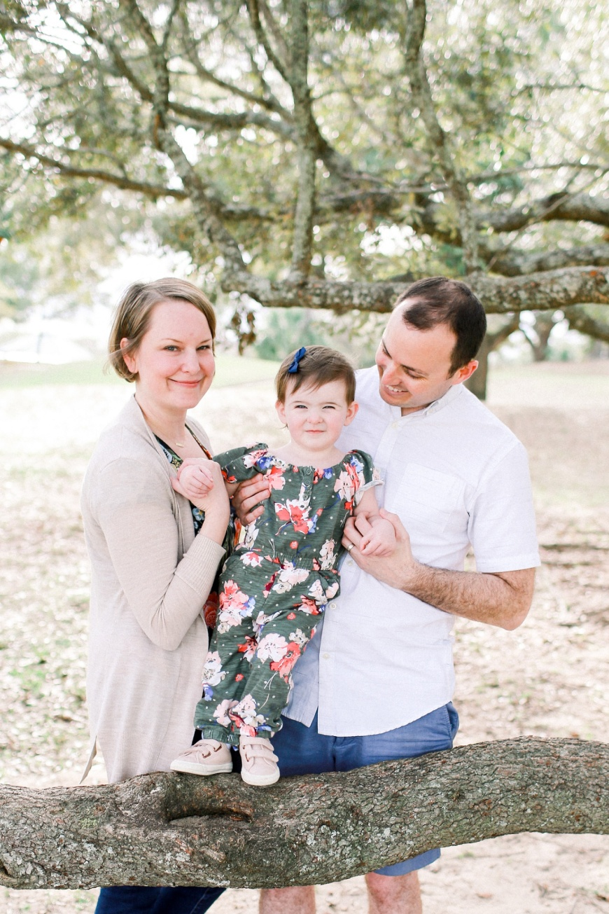 Sloane-Bayview-Park-Pensacola-East-Hill-Family-Photographer_1011.jpg