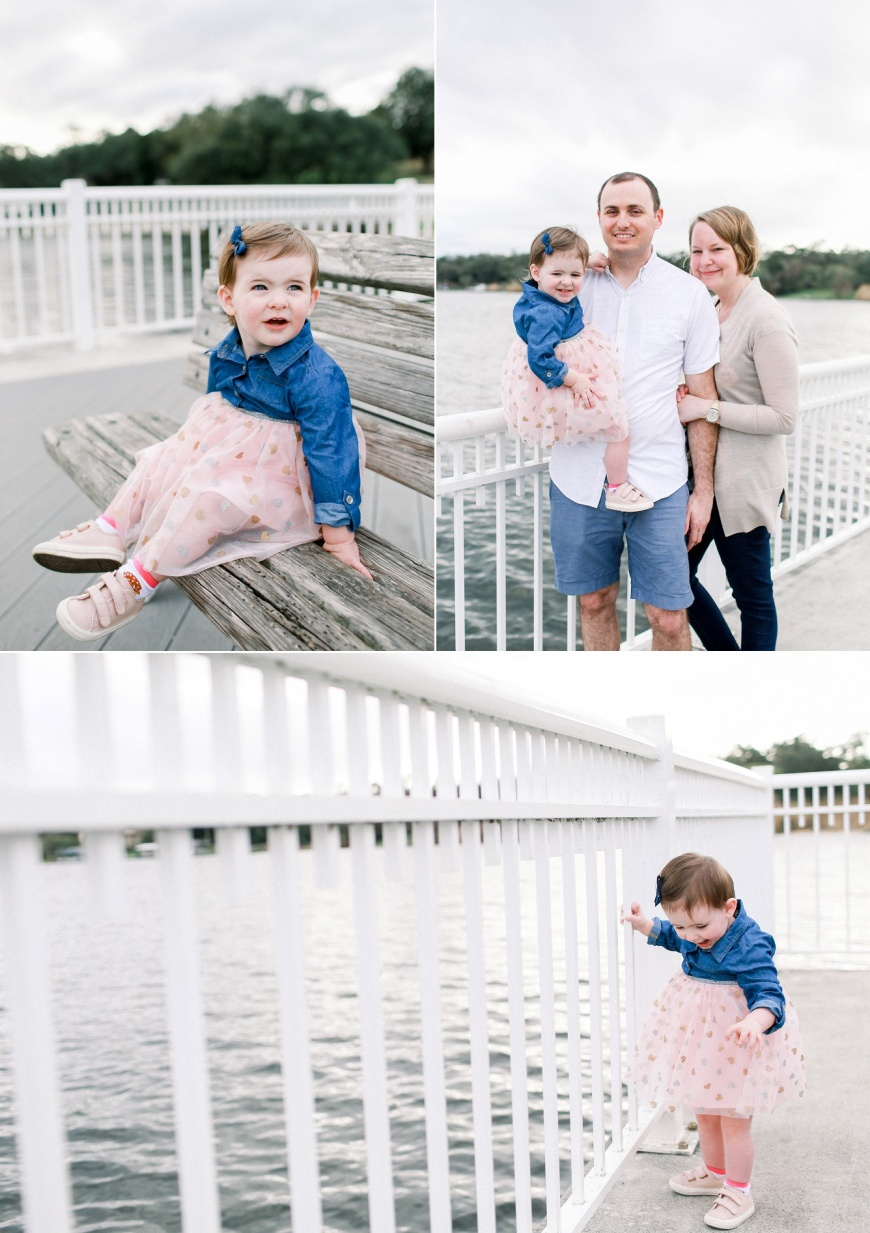 Sloane-Bayview-Park-Pensacola-East-Hill-Family-Photographer_1014.jpg