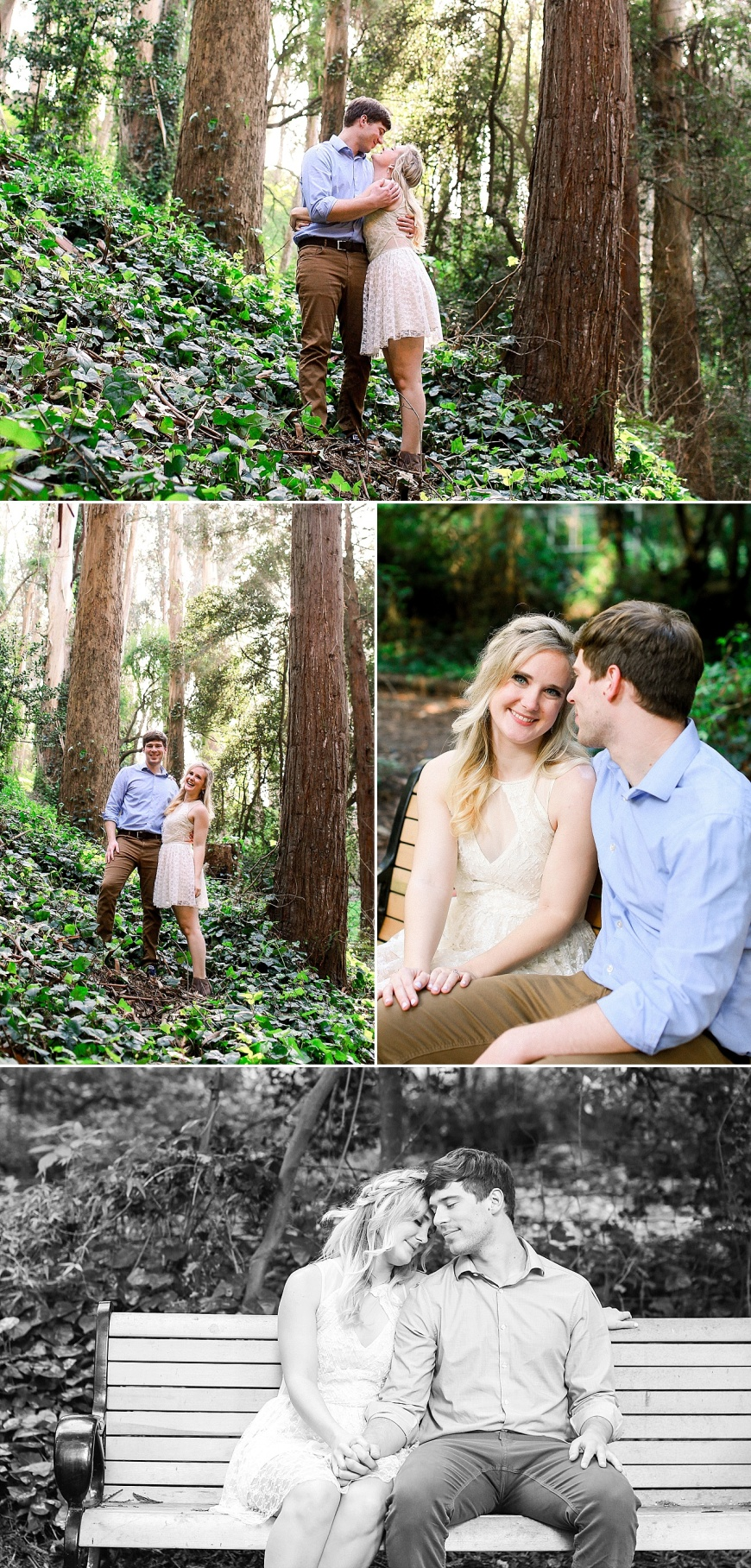 San-Francisco-Engagement-Photographer-Stern-Grove-Fort-Funston_1014.jpg