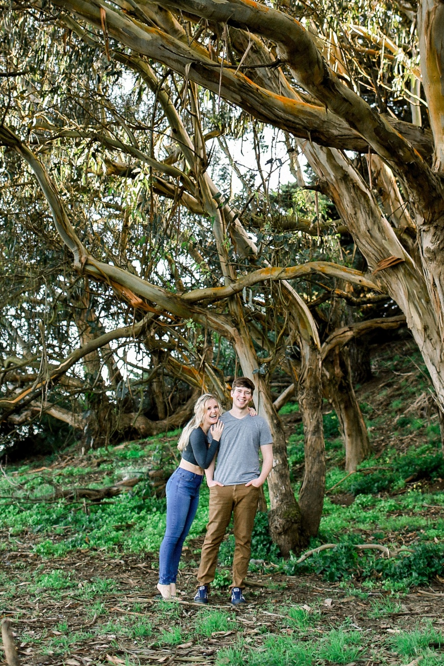 San-Francisco-Engagement-Photographer-Stern-Grove-Fort-Funston_1018.jpg