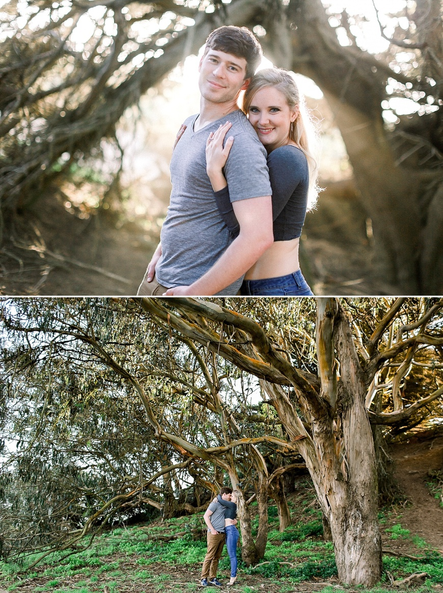 San-Francisco-Engagement-Photographer-Stern-Grove-Fort-Funston_1019.jpg