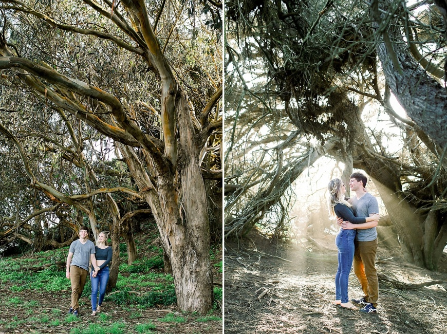 San-Francisco-Engagement-Photographer-Stern-Grove-Fort-Funston_1020.jpg