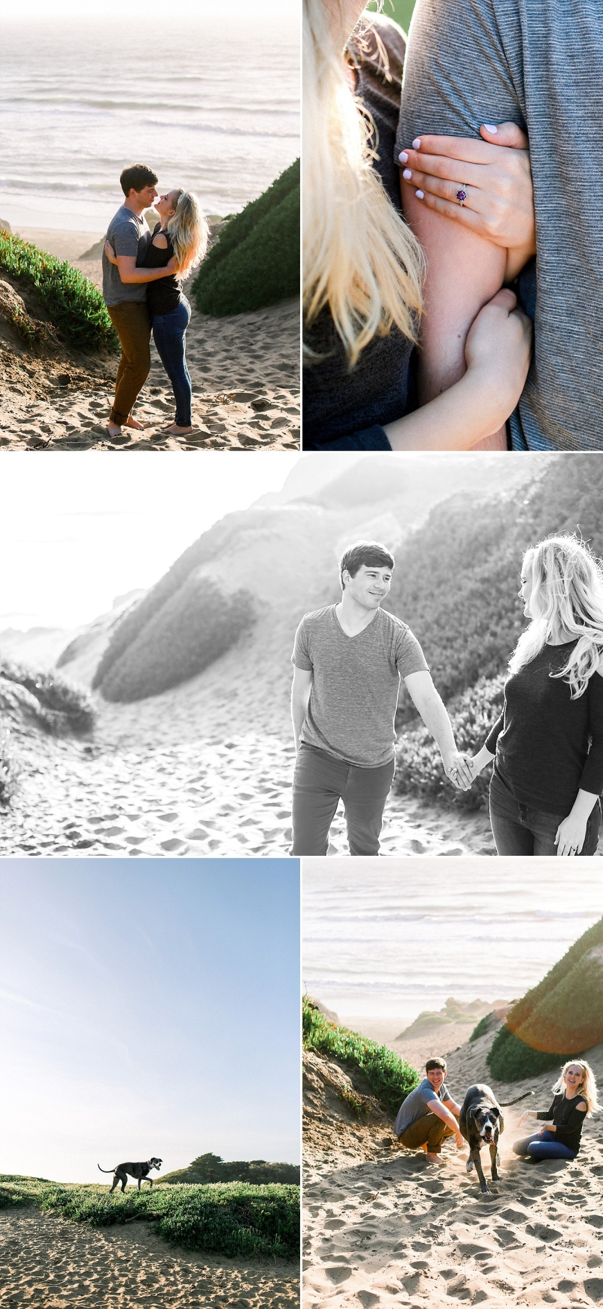 San-Francisco-Engagement-Photographer-Stern-Grove-Fort-Funston_1026.jpg