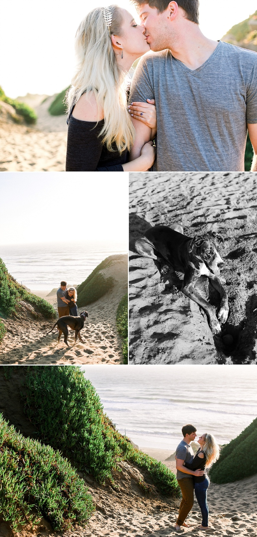 San-Francisco-Engagement-Photographer-Stern-Grove-Fort-Funston_1027.jpg
