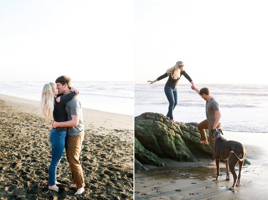 San-Francisco-Engagement-Photographer-Stern-Grove-Fort-Funston_1030.jpg
