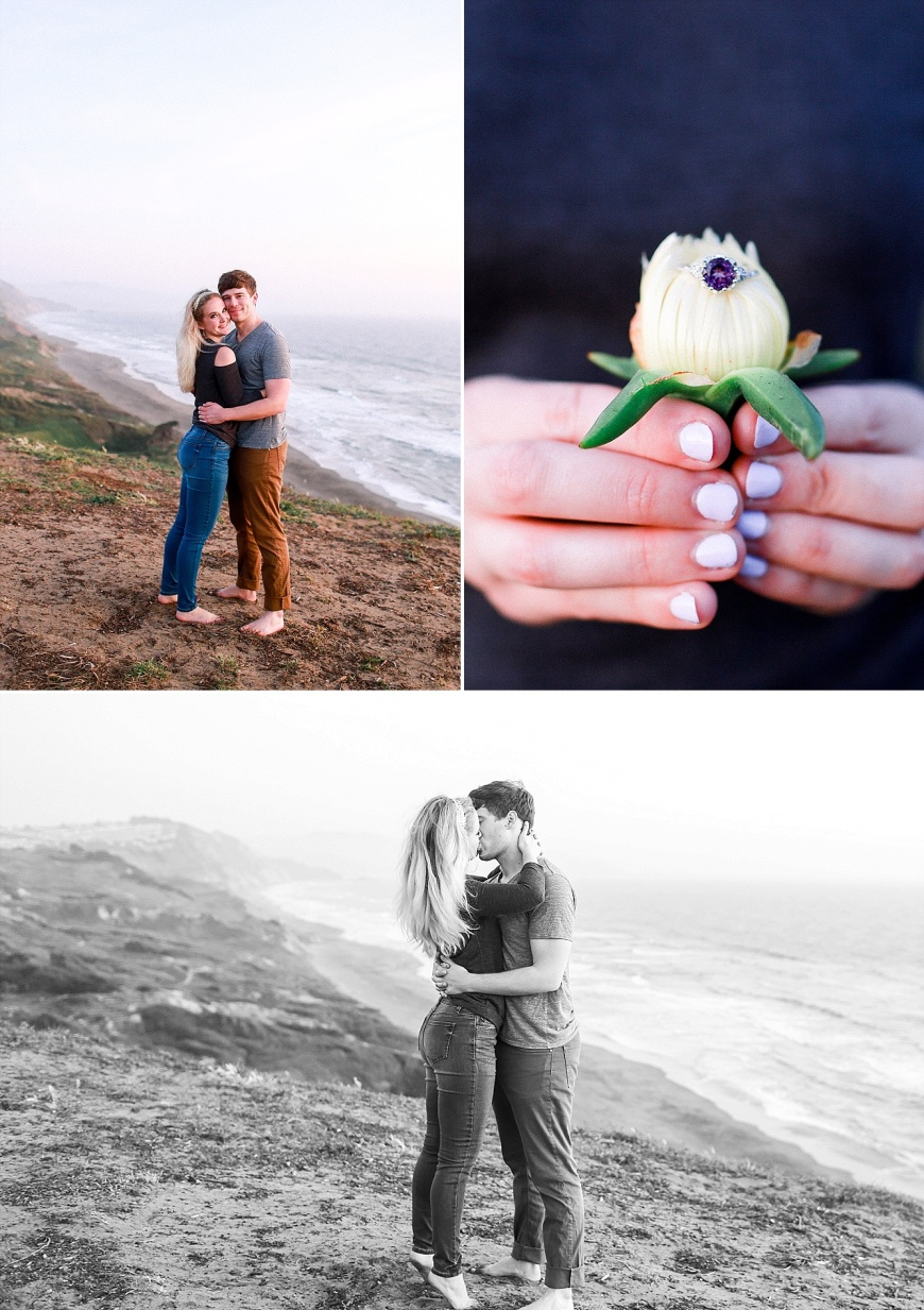 San-Francisco-Engagement-Photographer-Stern-Grove-Fort-Funston_1035.jpg