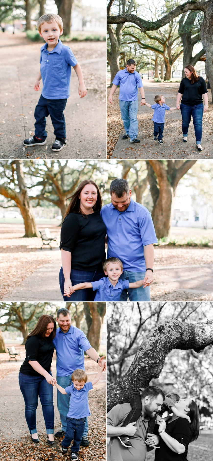 Seville-Square-Pensacola-Family-Photographer_1000.jpg