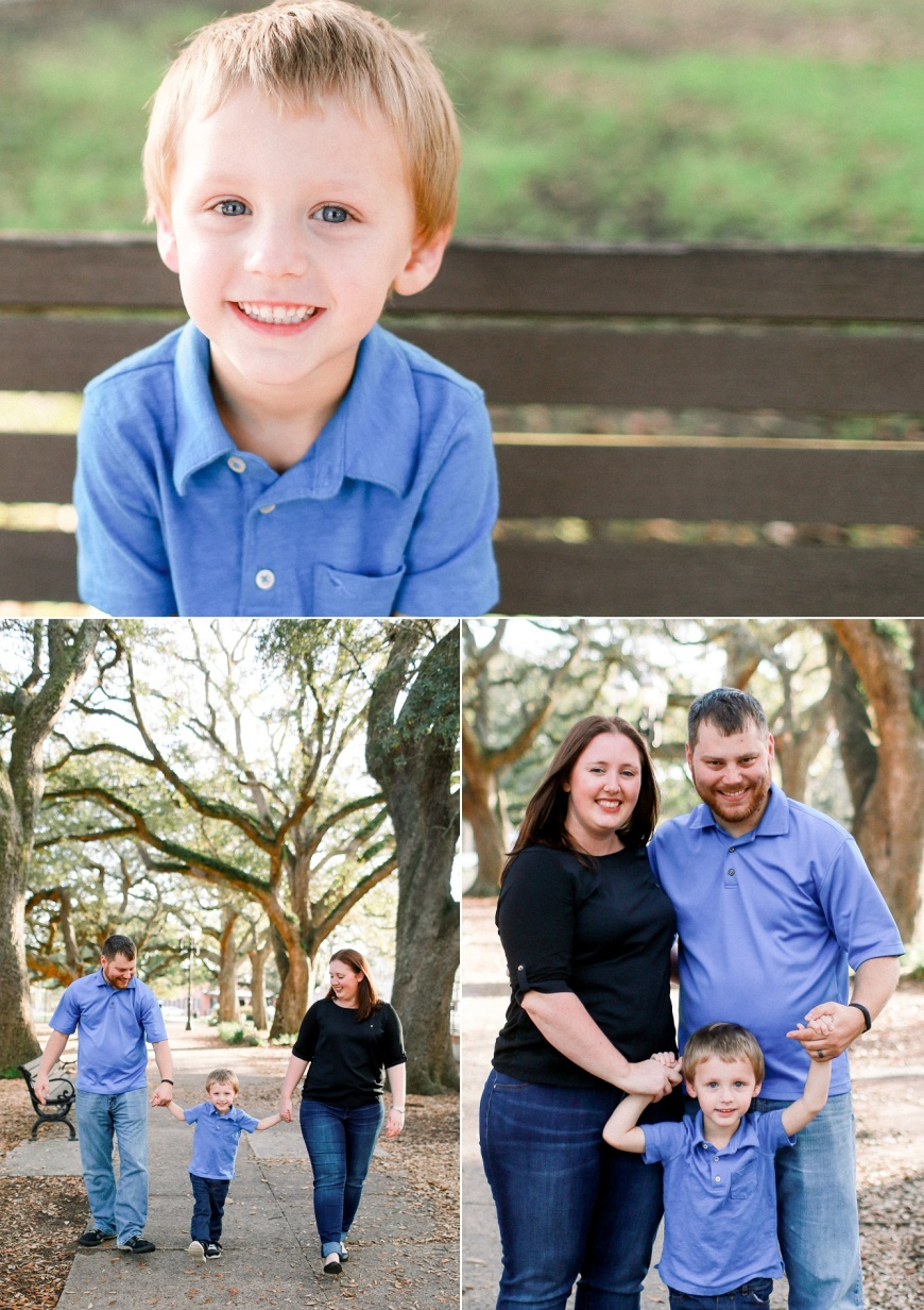 Seville-Square-Pensacola-Family-Photographer_1001.jpg