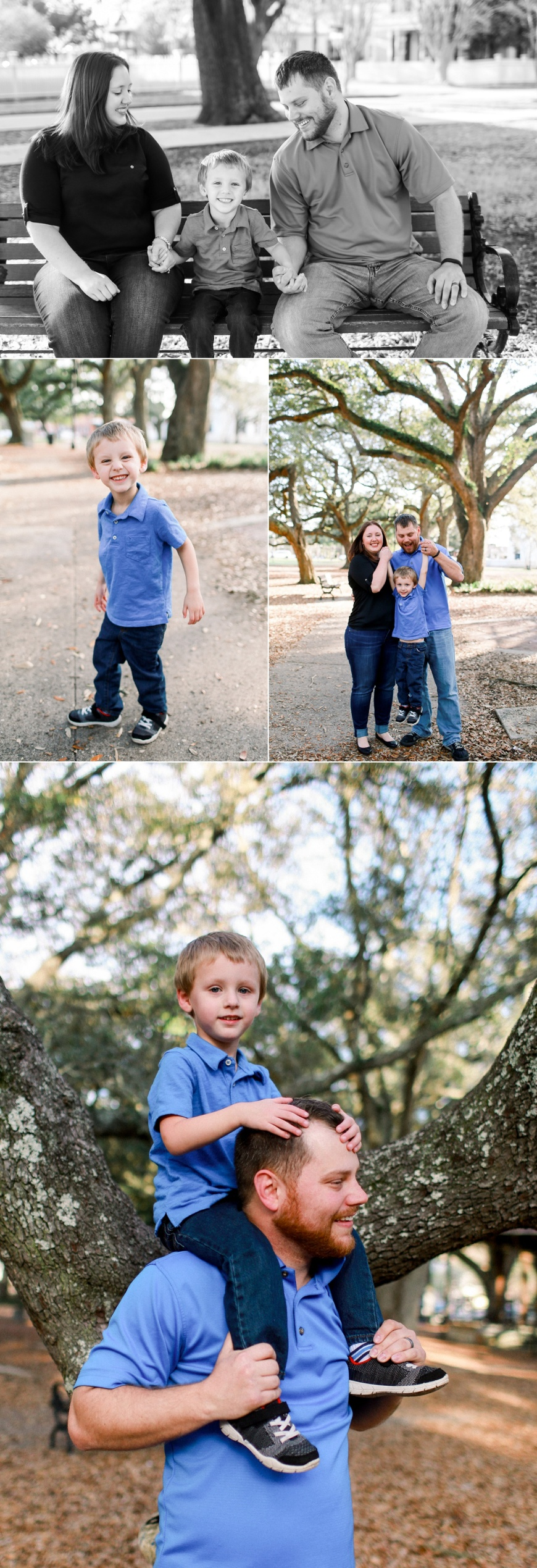 Seville-Square-Pensacola-Family-Photographer_1002.jpg
