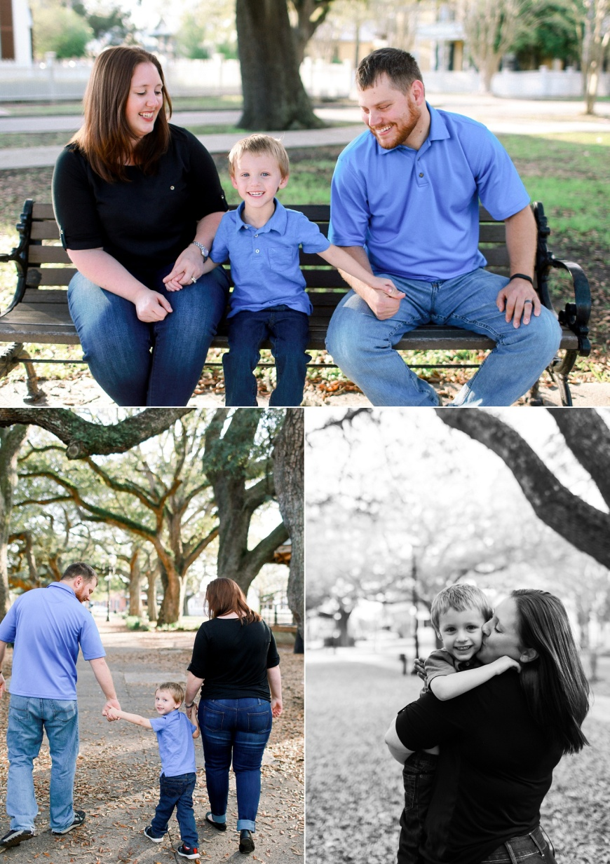 Seville-Square-Pensacola-Family-Photographer_1006.jpg