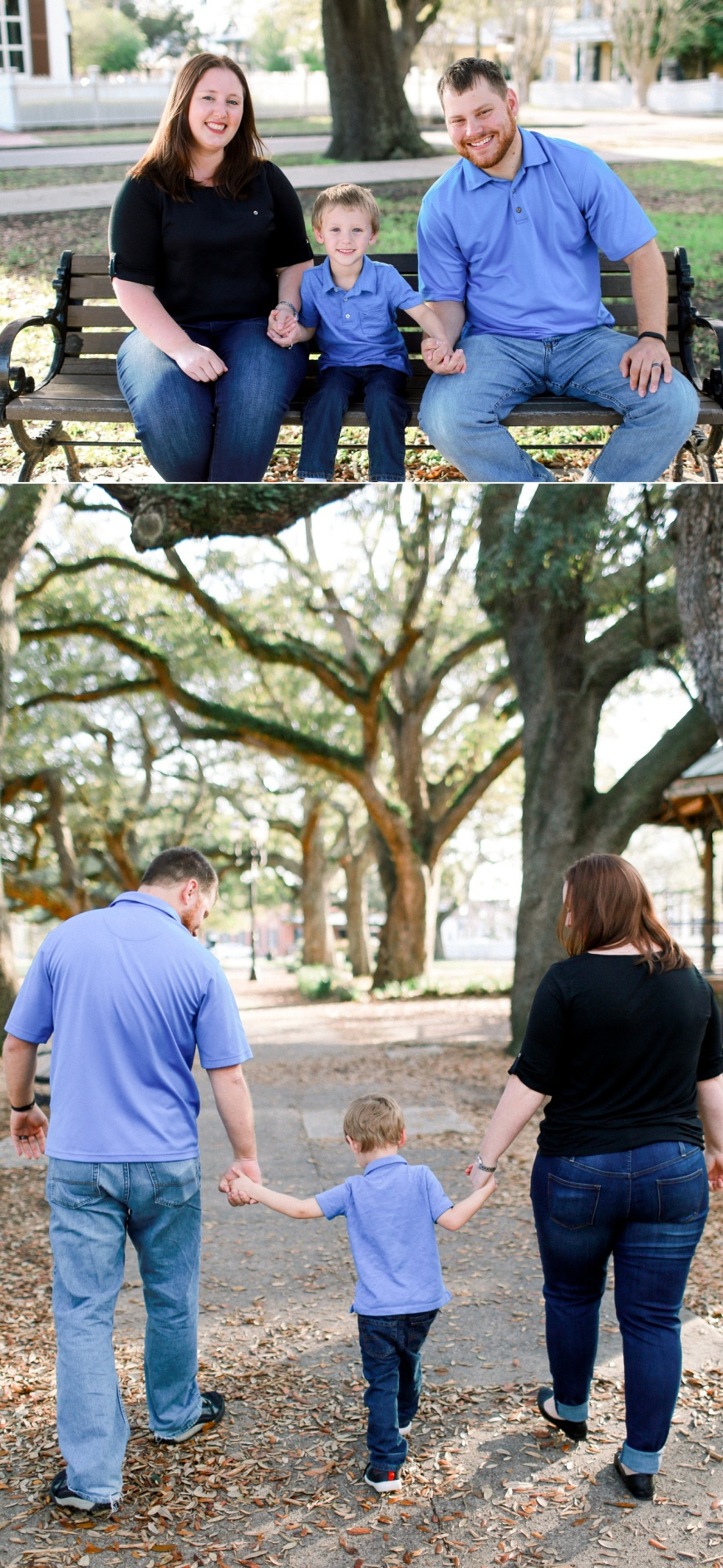 Seville-Square-Pensacola-Family-Photographer_1008.jpg