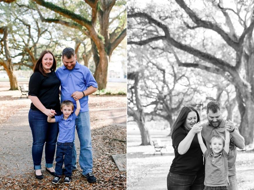 Seville-Square-Pensacola-Family-Photographer_1009.jpg