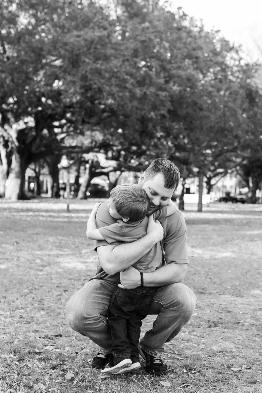 Seville-Square-Pensacola-Family-Photographer_1010.jpg