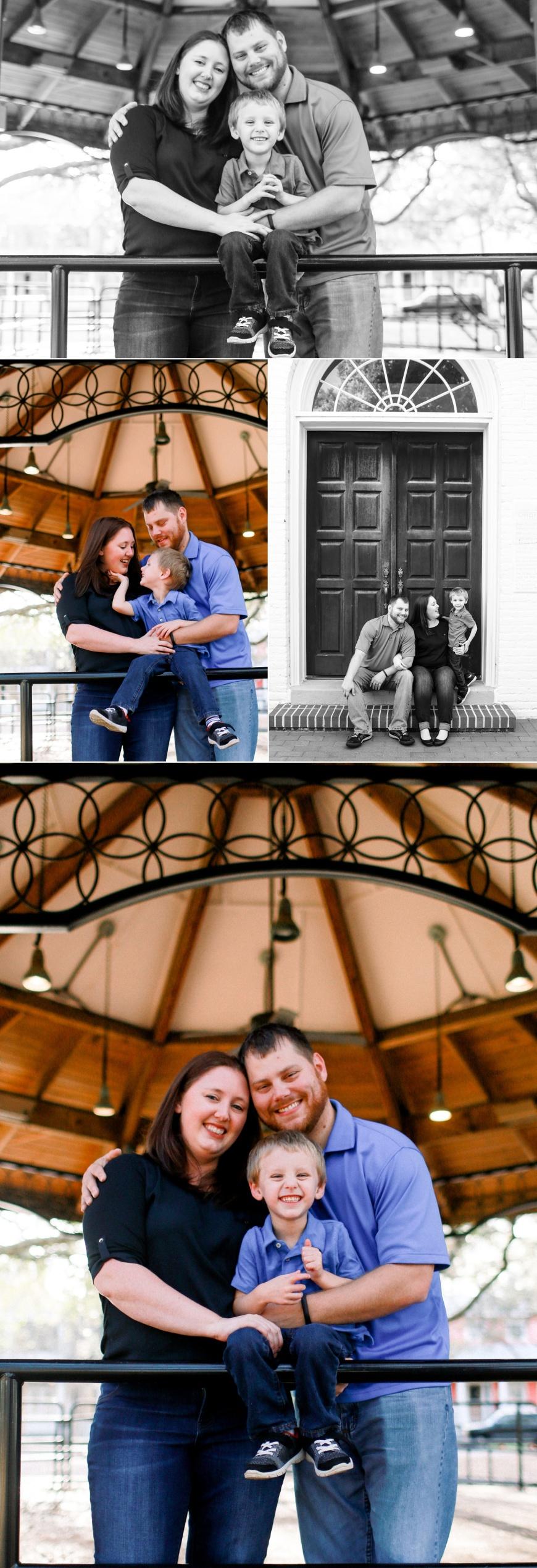 Seville-Square-Pensacola-Family-Photographer_1012.jpg