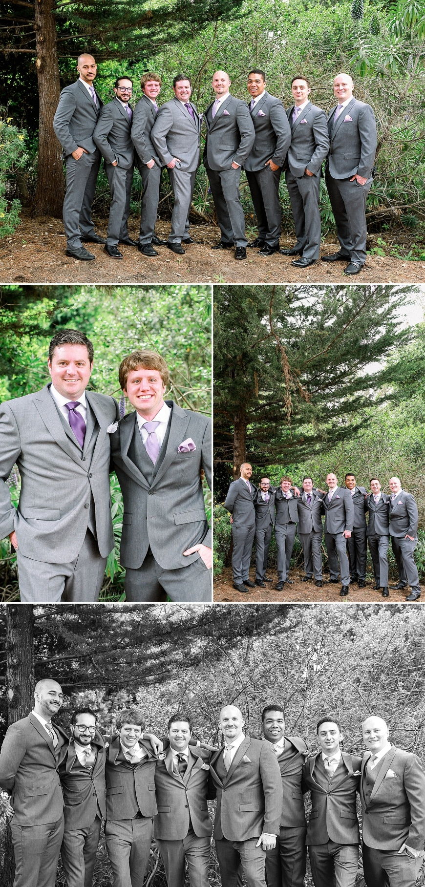 Chaminade-Resort-Santa-Cruz-Wedding Photographer_1045.jpg