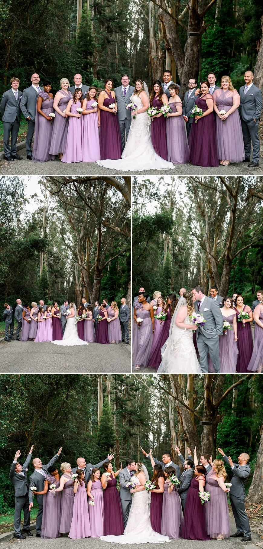 Chaminade-Resort-Santa-Cruz-Wedding Photographer_1046.jpg