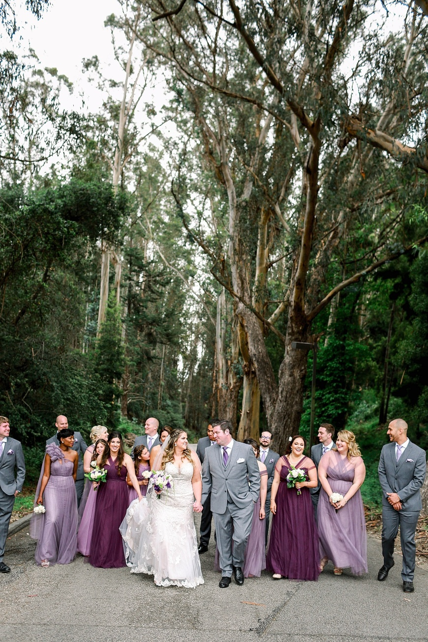 Chaminade-Resort-Santa-Cruz-Wedding Photographer_1047.jpg