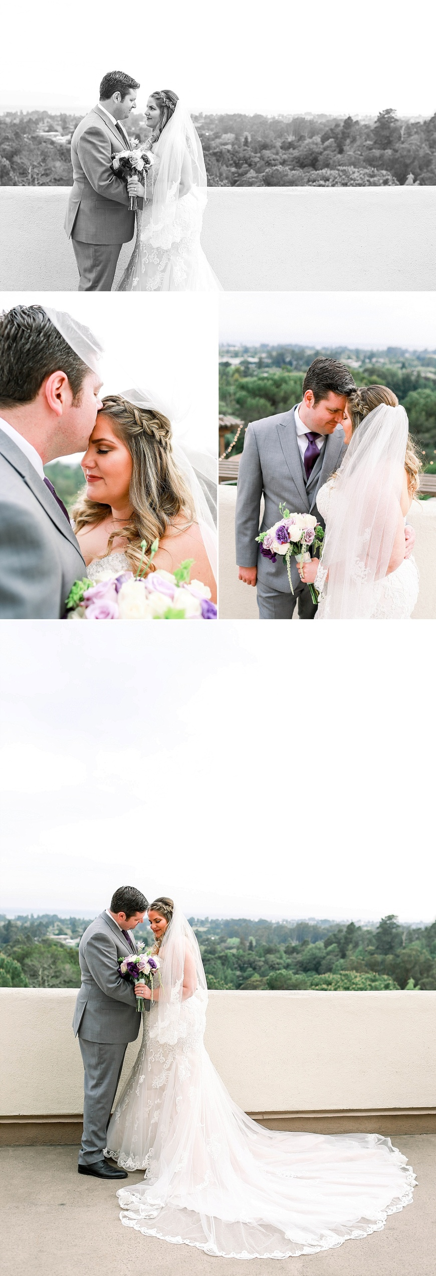 Chaminade-Resort-Santa-Cruz-Wedding Photographer_1055.jpg