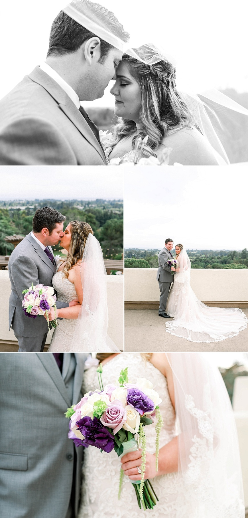 Chaminade-Resort-Santa-Cruz-Wedding Photographer_1056.jpg