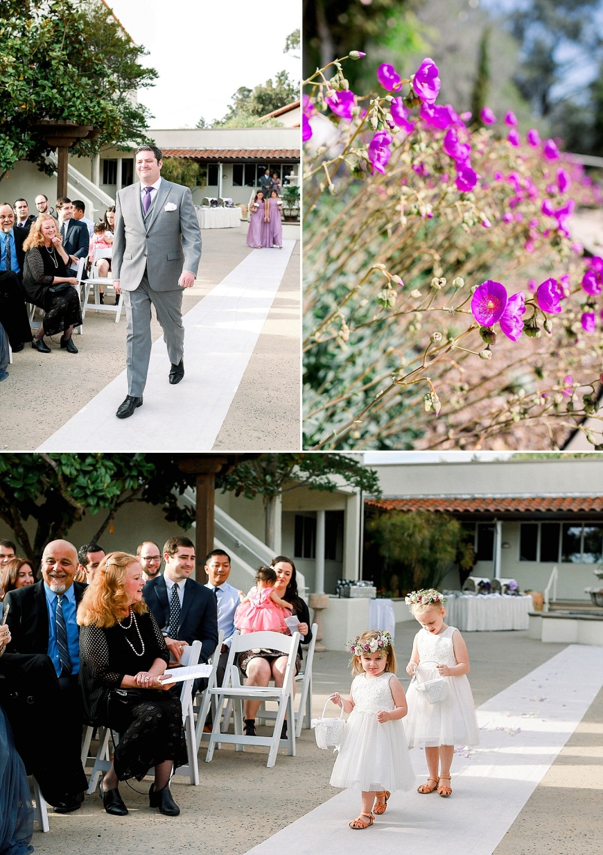 Chaminade-Resort-Santa-Cruz-Wedding Photographer_1067.jpg