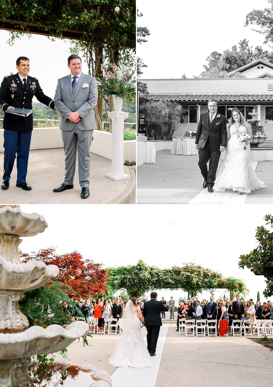 Chaminade-Resort-Santa-Cruz-Wedding Photographer_1069.jpg