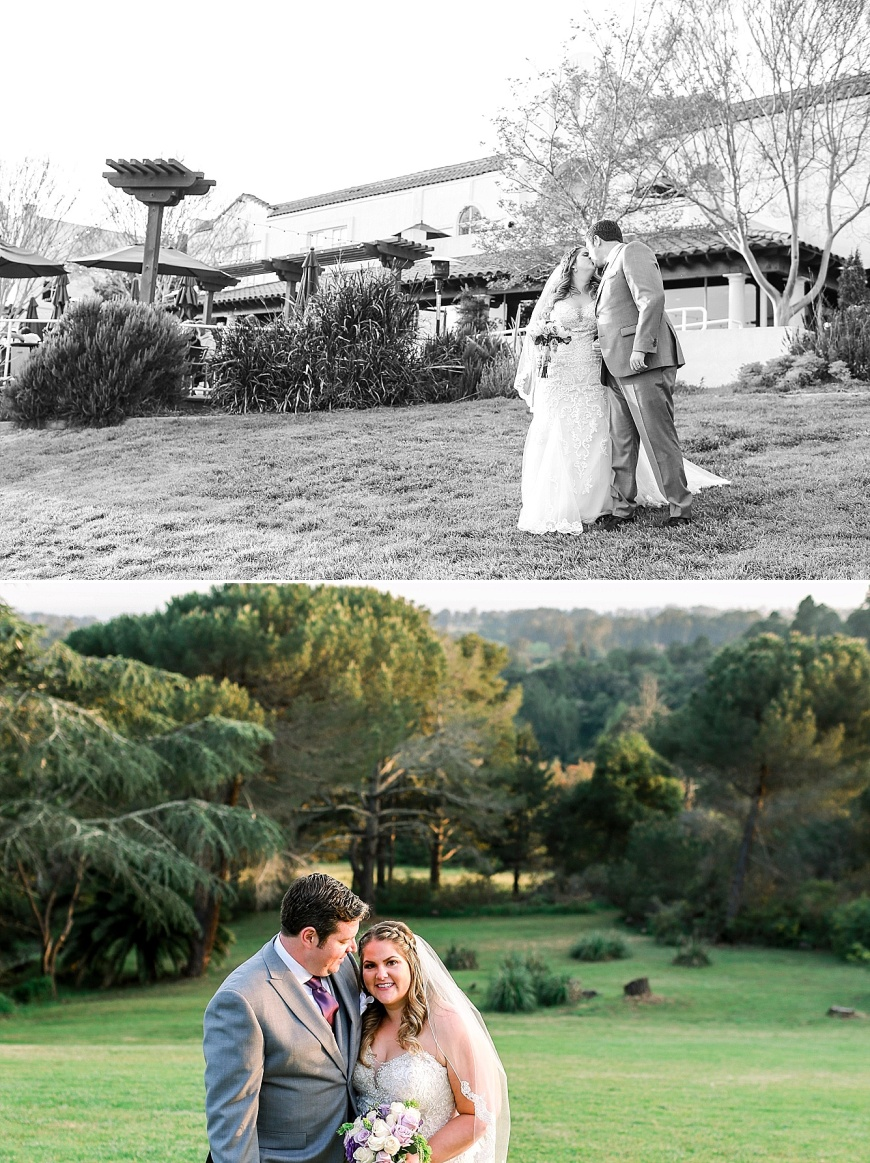 Chaminade-Resort-Santa-Cruz-Wedding Photographer_1086.jpg