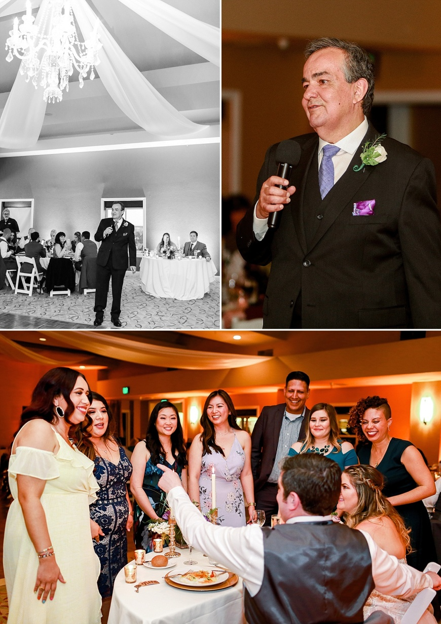 Chaminade-Resort-Santa-Cruz-Wedding Photographer_1105.jpg