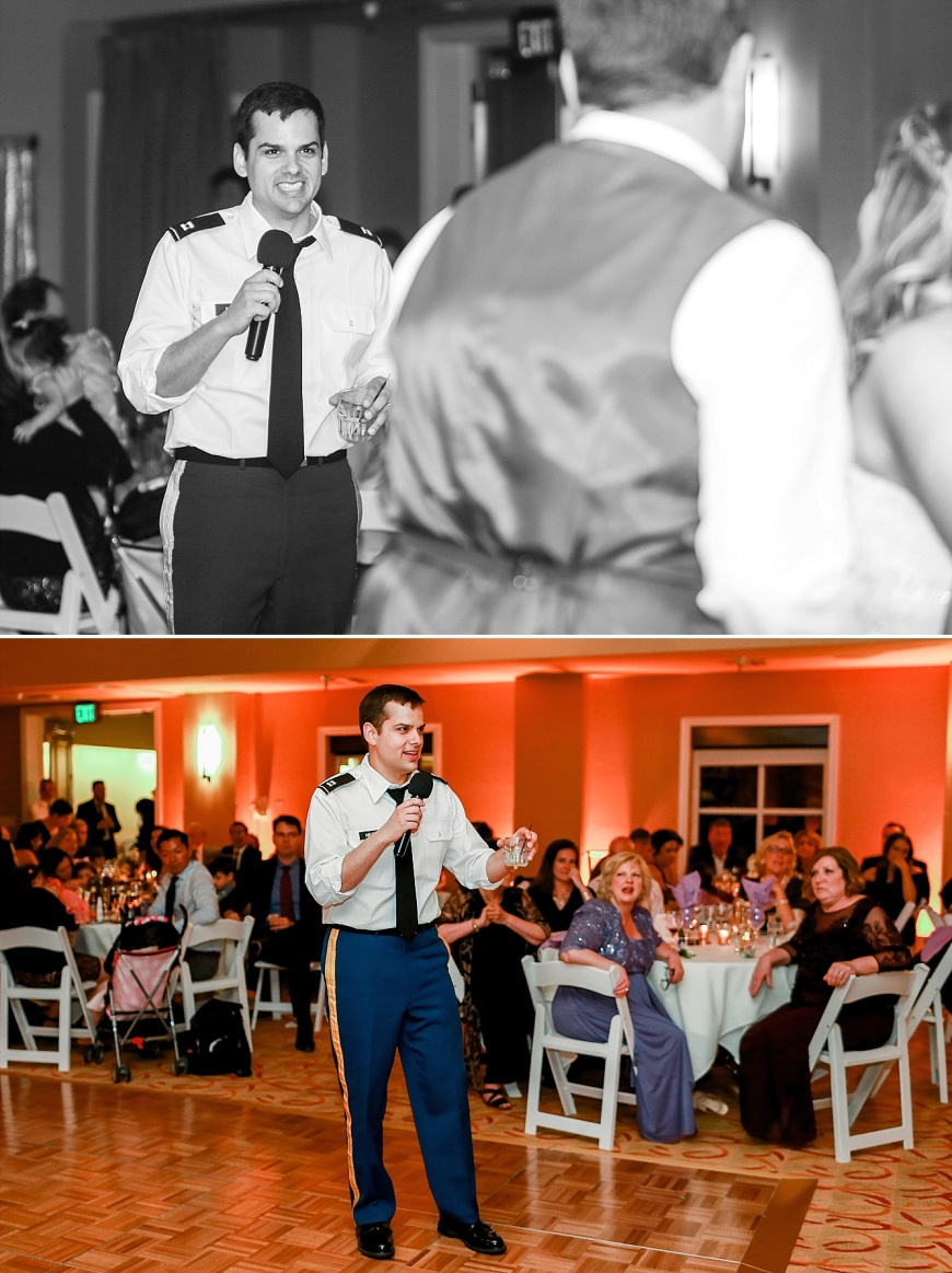 Chaminade-Resort-Santa-Cruz-Wedding Photographer_1106.jpg