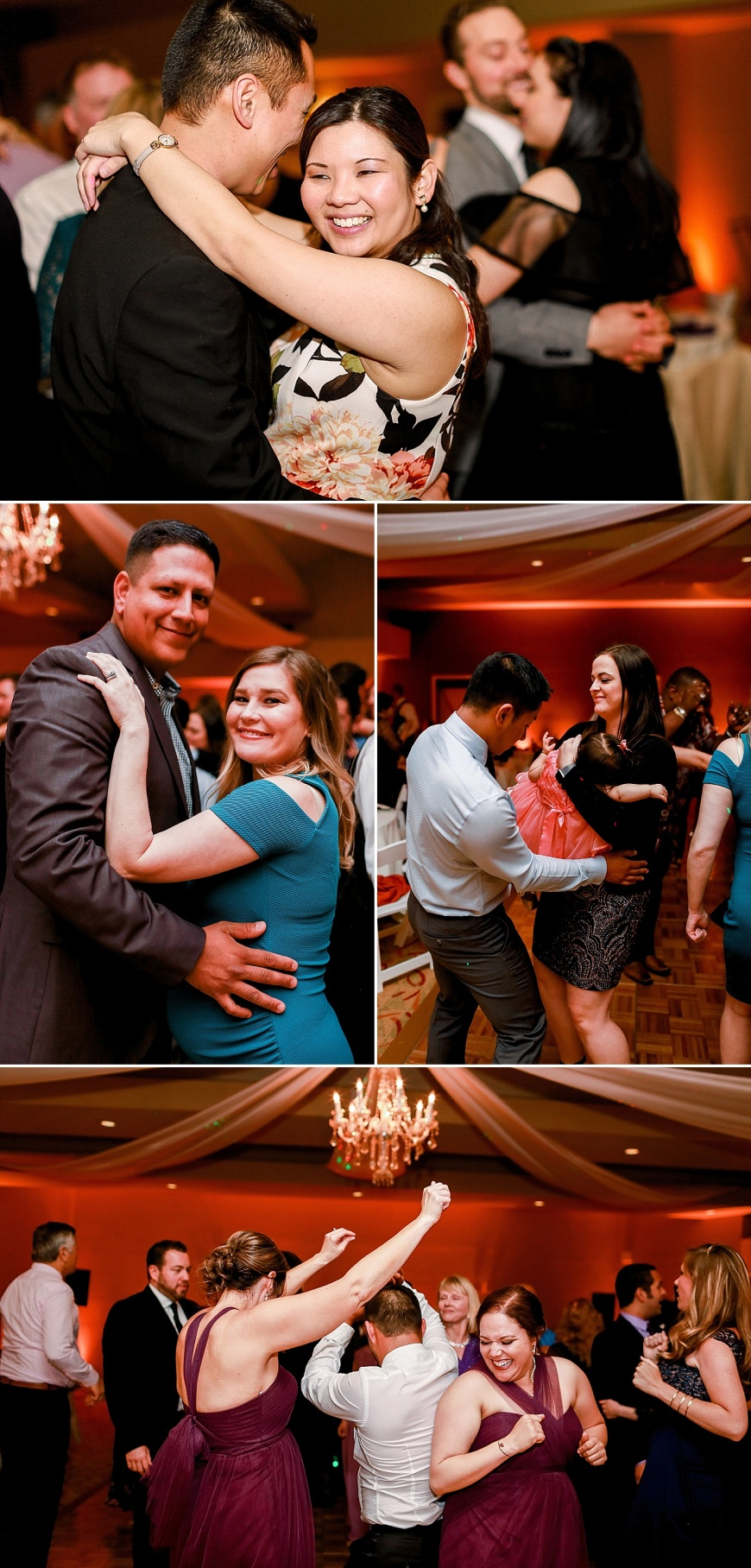 Chaminade-Resort-Santa-Cruz-Wedding Photographer_1114.jpg