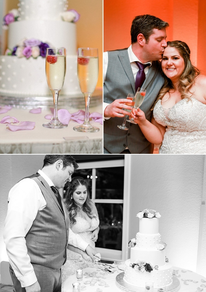 Chaminade-Resort-Santa-Cruz-Wedding Photographer_1115.jpg